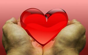 The Love You Can Give Is Determined by The Love You Give Yourself